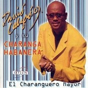 El Charanguero Mayor Songs
