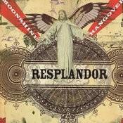 Resplandor Songs
