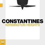 Kensington Heights Songs