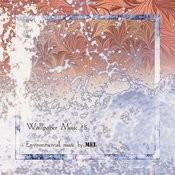 Wallpaper Music, Vol.5 Songs