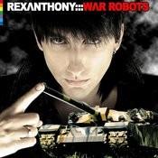 War Robots Songs