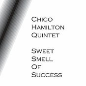 Sweet Smell Of Success Songs