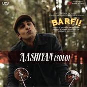 Aashiyan Songs