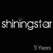 5 Years Songs