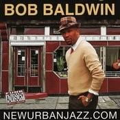 Newurbanjazz Songs