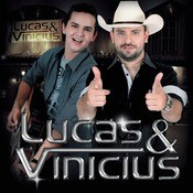 Lucas & Vinicius Songs