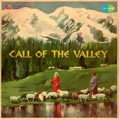 Call Of The Valley Vol 2 Songs