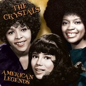 The Crystals Songs
