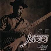 Light Jazz Songs