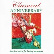 Classical Anniversary Songs
