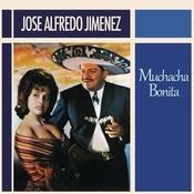Muchacha Bonita Songs