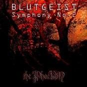 Blutgeist - Symphony No. 2 Songs