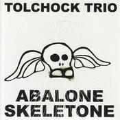 Abalone Skeletone Songs