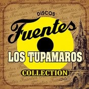 Discos Fuentes Los Tupamaros Collection Songs