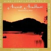 Anand Anubhuti Songs