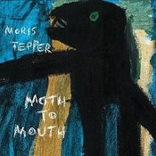 Moth to Mouth Songs