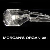 Morgan's Organ 05 Songs