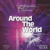 Around The World Songs