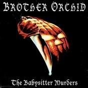 The Babysitter Murders Songs