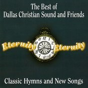 Classic Hymns And New Songs Songs