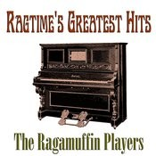 Ragtime's Greatest Hits Songs