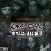 Immaculate pt. 2 Songs