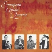 European Union Quartet Songs