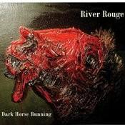 Dark Horse Running Songs