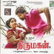 Thirumagan Songs
