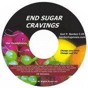 End Sugar Cravings (Weight Loss) Songs