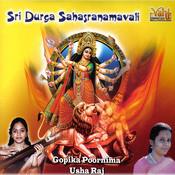 Sri Durga Sahasranamavali Songs