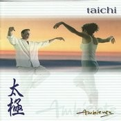 Ambiente: Tai Chi Songs