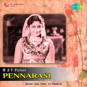 Pennarasi Tml Songs