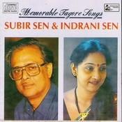 Memorable Tagore Songs Songs