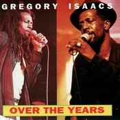 Over The Years Songs