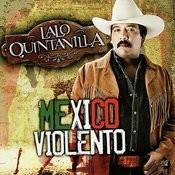 El Chivero De Laredo Song