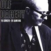 18 Sånger - En Samling (Remastered) Songs