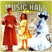 A Night At The Music Hall (Disc C) Songs