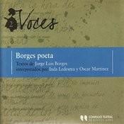 Voces: Borges Poeta Songs