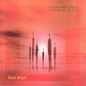 Walking With Ghosts Songs