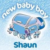 New Baby Boy Shaun Songs