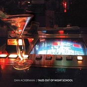 Tales Out Of Night School Songs