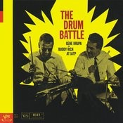 The Drum Battle Songs