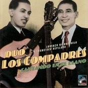 Yo Canto En El Llano Song