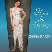 Blues By Bassey Songs