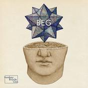 Beg Songs