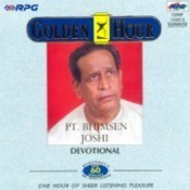 G H Bhimsen Joshi Songs