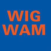 Wigwam Songs
