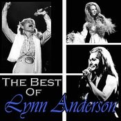 The Best Of Lynn Anderson Songs