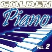 Piano Vol.2 Songs